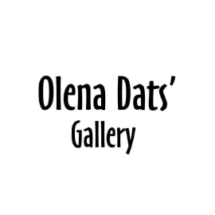 olena_dats