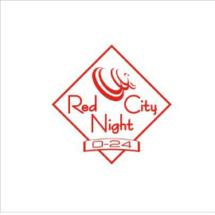 redcitynight